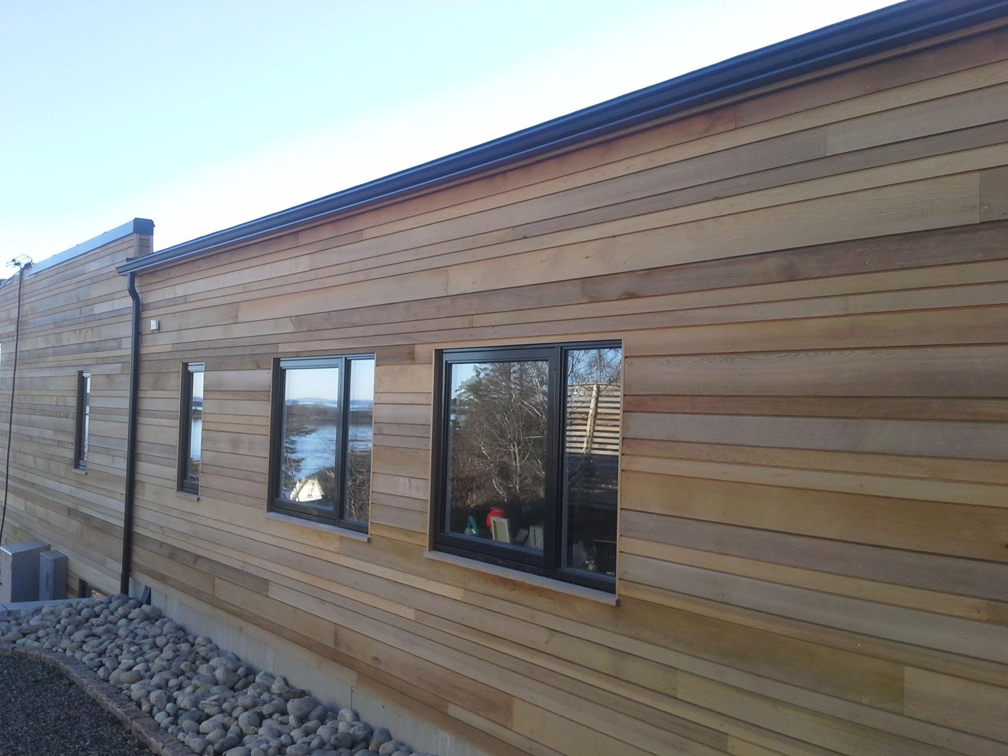 K. Lie Blikk & Ventilasjon AS-Blikkenslager i Stokke-Blikkenslager i Horten-Blikkenslager i Tønsberg