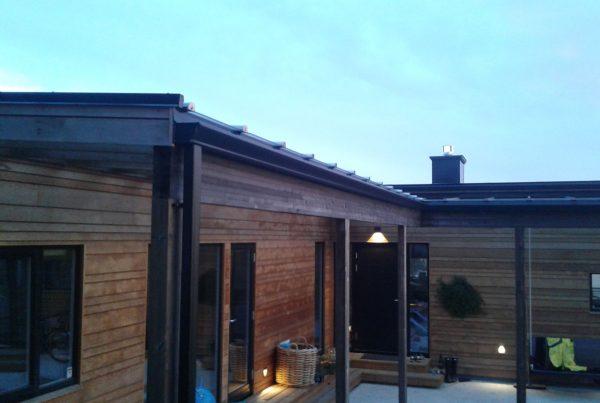 Blikkenslager i Stokke-Blikkenslager i Horten-Blikkenslager i Tønsberg